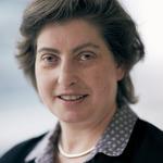 Rosie Glazebrook